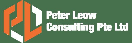 Peter Leow Consulting Pte. Ltd.