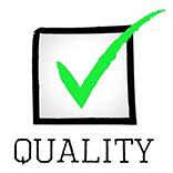 logo image 6