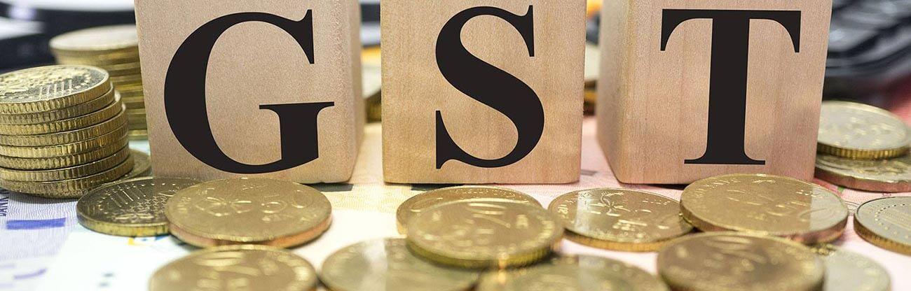GST Registration and Refund